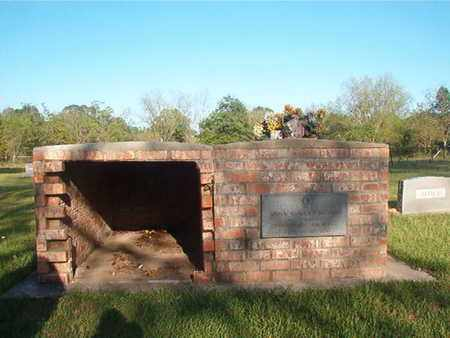 HARRIS, JOHN ROBERT (VETERAN) - Webster County, Louisiana | JOHN ROBERT (VETERAN) HARRIS - Louisiana Gravestone Photos