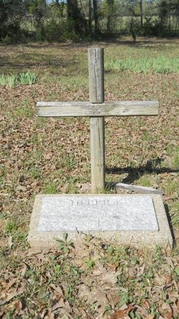 HERRICK, MEMORIAL - Webster County, Louisiana | MEMORIAL HERRICK - Louisiana Gravestone Photos