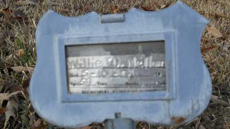NELAMS, WILLIE D - Webster County, Louisiana   WILLIE D NELAMS - Louisiana Gravestone Photos