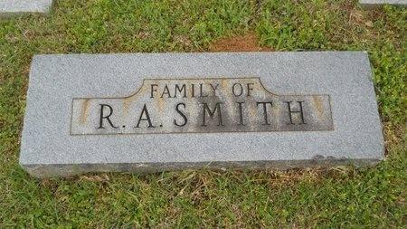 SMITH, MEMORIAL - Webster County, Louisiana | MEMORIAL SMITH - Louisiana Gravestone Photos