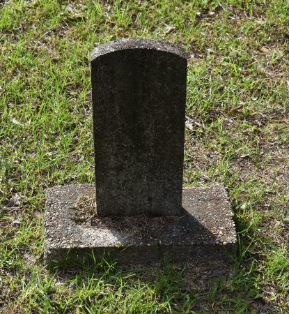 UNKNOWN, 04 - Webster County, Louisiana | 04 UNKNOWN - Louisiana Gravestone Photos