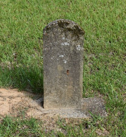 UNKNOWN, 07 - Webster County, Louisiana | 07 UNKNOWN - Louisiana Gravestone Photos