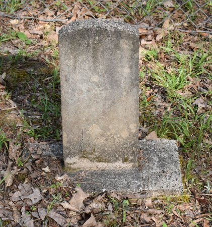 UNKNOWN, 12 - Webster County, Louisiana | 12 UNKNOWN - Louisiana Gravestone Photos