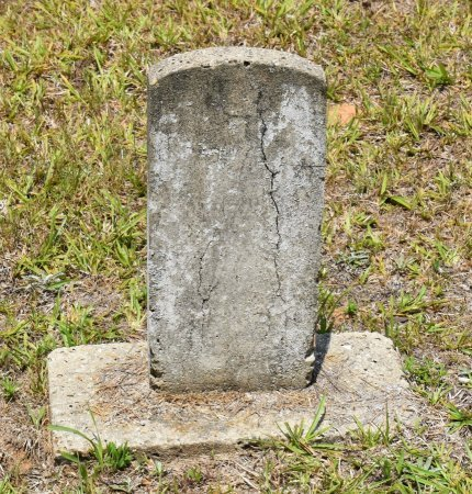 UNKNOWN, 1 - Webster County, Louisiana | 1 UNKNOWN - Louisiana Gravestone Photos