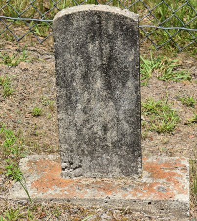 UNKNOWN, 13 - Webster County, Louisiana | 13 UNKNOWN - Louisiana Gravestone Photos