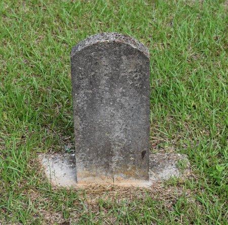 UNKNOWN, 14 - Webster County, Louisiana | 14 UNKNOWN - Louisiana Gravestone Photos