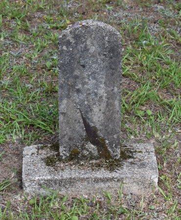 UNKNOWN, 15 - Webster County, Louisiana | 15 UNKNOWN - Louisiana Gravestone Photos
