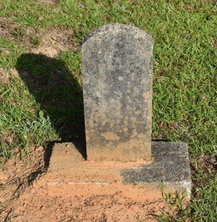 UNKNOWN, 17 - Webster County, Louisiana | 17 UNKNOWN - Louisiana Gravestone Photos