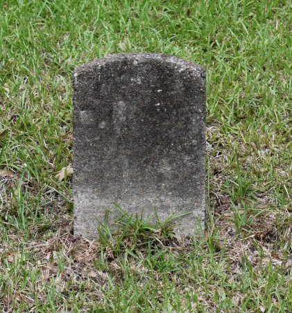 UNKNOWN, 18 - Webster County, Louisiana | 18 UNKNOWN - Louisiana Gravestone Photos