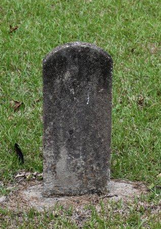 UNKNOWN, 19 - Webster County, Louisiana | 19 UNKNOWN - Louisiana Gravestone Photos