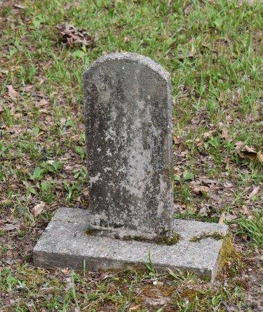 UNKNOWN, 21 - Webster County, Louisiana | 21 UNKNOWN - Louisiana Gravestone Photos