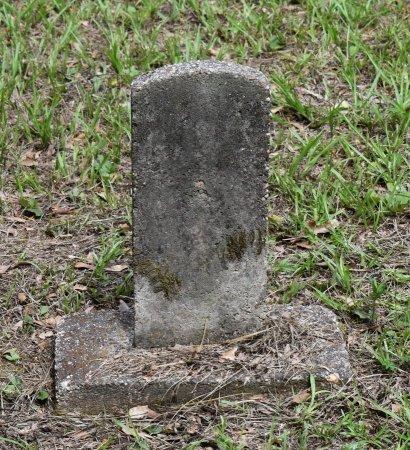 UNKNOWN, 22 - Webster County, Louisiana | 22 UNKNOWN - Louisiana Gravestone Photos
