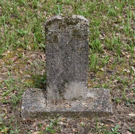 UNKNOWN, 23 - Webster County, Louisiana | 23 UNKNOWN - Louisiana Gravestone Photos