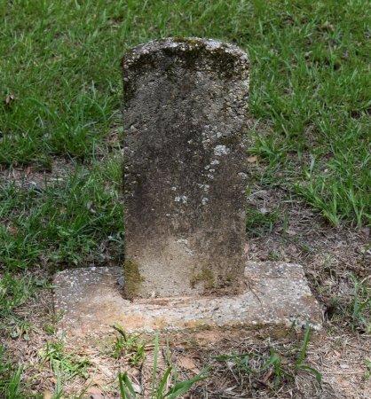 UNKNOWN, 25 - Webster County, Louisiana | 25 UNKNOWN - Louisiana Gravestone Photos