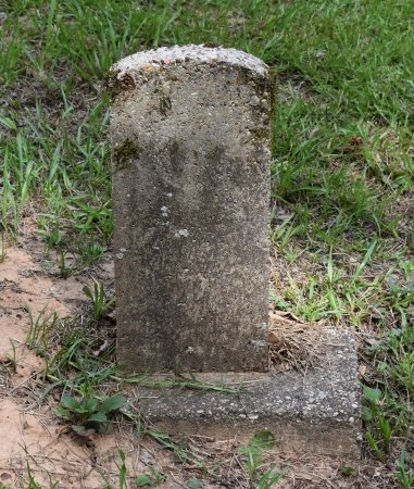 UNKNOWN, 26 - Webster County, Louisiana | 26 UNKNOWN - Louisiana Gravestone Photos