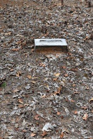 UNKNOWN, 23 - Webster County, Louisiana | 23 UNKNOWN - Louisiana Gravestone Photos