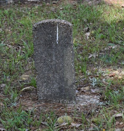 UNKNOWN, 3 - Webster County, Louisiana | 3 UNKNOWN - Louisiana Gravestone Photos