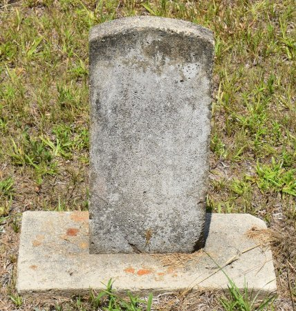 UNKNOWN, 3 - Webster County, Louisiana | 3 UNKNOWN - Louisiana Gravestone Photos