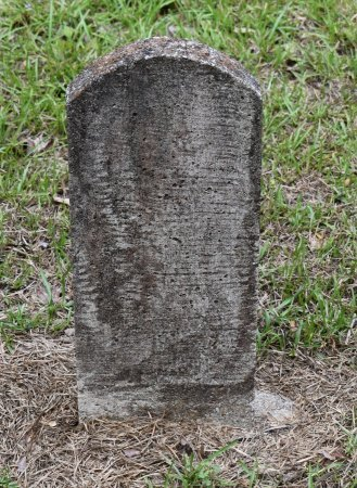 UNKNOWN, 30 - Webster County, Louisiana | 30 UNKNOWN - Louisiana Gravestone Photos