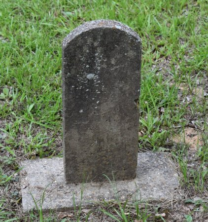 UNKNOWN, 32 - Webster County, Louisiana   32 UNKNOWN - Louisiana Gravestone Photos