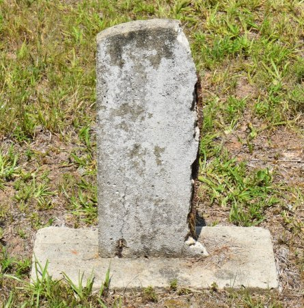UNKNOWN, 4 - Webster County, Louisiana   4 UNKNOWN - Louisiana Gravestone Photos