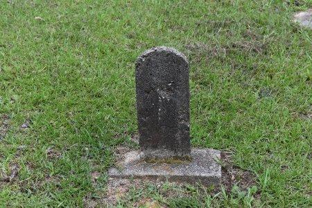 UNKNOWN, 41 - Webster County, Louisiana   41 UNKNOWN - Louisiana Gravestone Photos