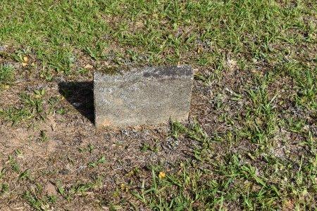 UNKNOWN, 51 - Webster County, Louisiana | 51 UNKNOWN - Louisiana Gravestone Photos