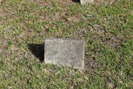 UNKNOWN, 52 - Webster County, Louisiana   52 UNKNOWN - Louisiana Gravestone Photos