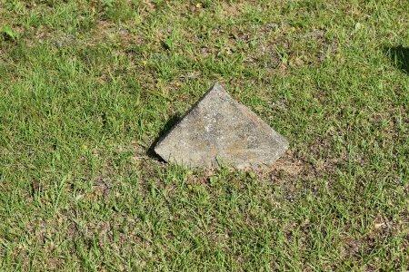 UNKNOWN, 53 - Webster County, Louisiana | 53 UNKNOWN - Louisiana Gravestone Photos