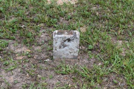 UNKNOWN, 55 - Webster County, Louisiana   55 UNKNOWN - Louisiana Gravestone Photos