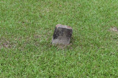 UNKNOWN, 59 - Webster County, Louisiana | 59 UNKNOWN - Louisiana Gravestone Photos