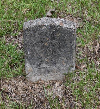 UNKNOWN, 66 - Webster County, Louisiana | 66 UNKNOWN - Louisiana Gravestone Photos