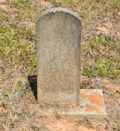 UNKNOWN, 7 - Webster County, Louisiana   7 UNKNOWN - Louisiana Gravestone Photos