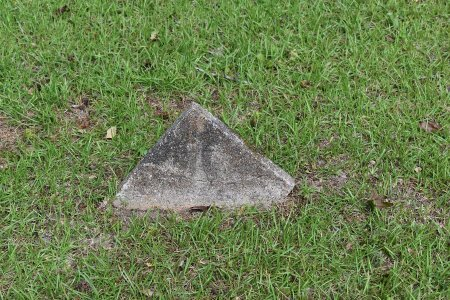 UNKNOWN, 75 - Webster County, Louisiana   75 UNKNOWN - Louisiana Gravestone Photos