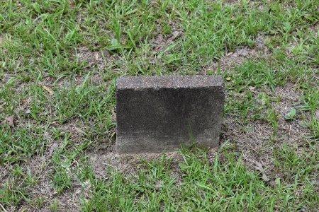 UNKNOWN, 80 - Webster County, Louisiana | 80 UNKNOWN - Louisiana Gravestone Photos