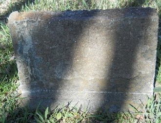 UNKNOWN, UNKNOWN - Webster County, Louisiana | UNKNOWN UNKNOWN - Louisiana Gravestone Photos