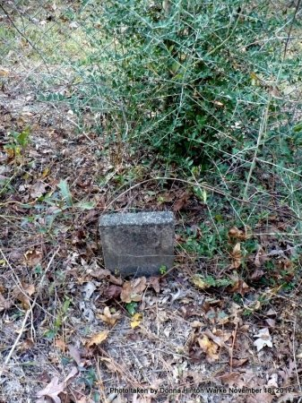 UNKNOWN, UNKNOWN 3 - Webster County, Louisiana   UNKNOWN 3 UNKNOWN - Louisiana Gravestone Photos