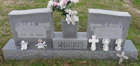 MORRIS, HELEN G. - West Carroll County, Louisiana | HELEN G. MORRIS - Louisiana Gravestone Photos