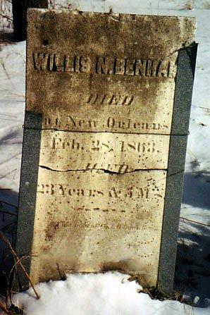BENHAM, WILLIS N. (MEMORIAL ONLY) - Calhoun County, Michigan   WILLIS N. (MEMORIAL ONLY) BENHAM - Michigan Gravestone Photos