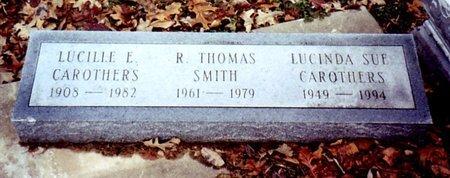 SMITH, ROBERT T. - Calhoun County, Michigan   ROBERT T. SMITH - Michigan Gravestone Photos