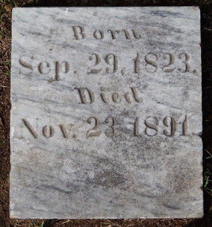 FOX, ANN L - Calhoun County, Michigan | ANN L FOX - Michigan Gravestone Photos
