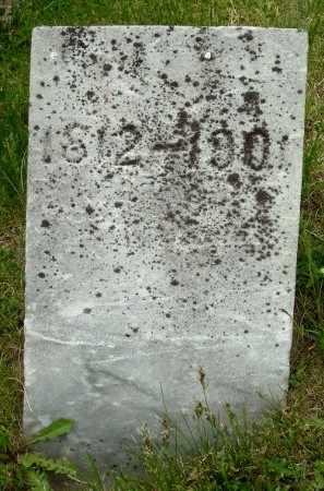 GOULD, FAYETTE - Calhoun County, Michigan | FAYETTE GOULD - Michigan Gravestone Photos