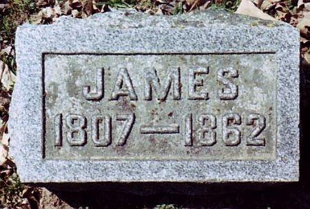 OWEN, JAMES - Calhoun County, Michigan   JAMES OWEN - Michigan Gravestone Photos