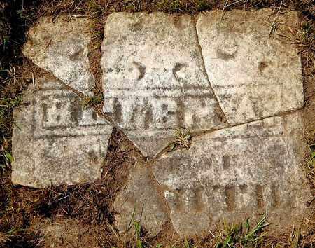 SMITH, HELEN A - Calhoun County, Michigan | HELEN A SMITH - Michigan Gravestone Photos