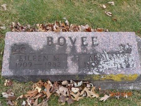 BOVEE, ARDEE L. - Clinton County, Michigan | ARDEE L. BOVEE - Michigan Gravestone Photos