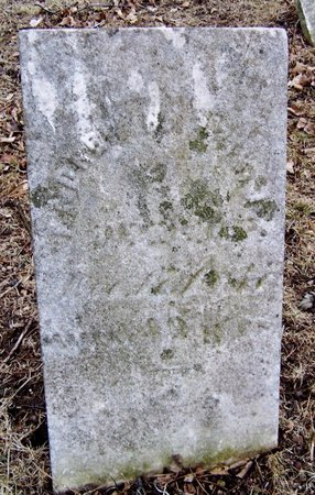HARRIS, ANDREW JR. - Kalamazoo County, Michigan | ANDREW JR. HARRIS - Michigan Gravestone Photos
