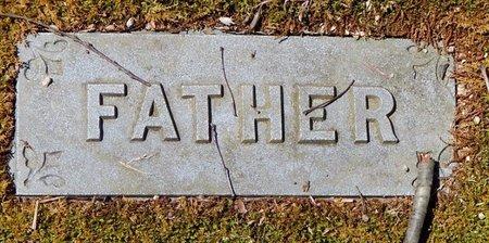 HOWLAND, SIMPSON - Kalamazoo County, Michigan | SIMPSON HOWLAND - Michigan Gravestone Photos