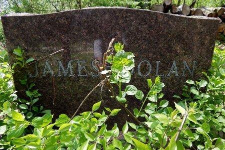 DOLAN, FAMILY MARKER - Kalamazoo County, Michigan | FAMILY MARKER DOLAN - Michigan Gravestone Photos