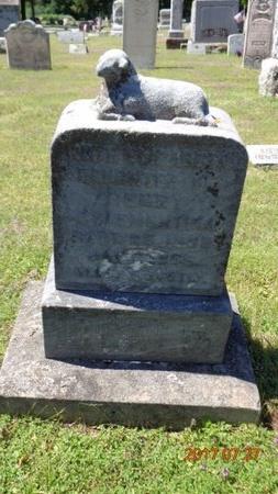 BEALE, RUTH ELIZABETH - Marquette County, Michigan | RUTH ELIZABETH BEALE - Michigan Gravestone Photos