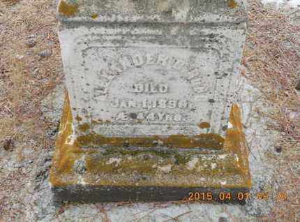 ROSS, ALEXANDER C. - Marquette County, Michigan   ALEXANDER C. ROSS - Michigan Gravestone Photos